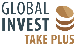 Global Invest