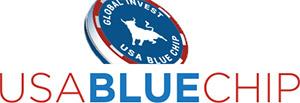 USA BLUE CHIP